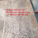 khung bảo vệ CNC
