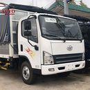 xe tải hyundai 7,3 tấn nhập khẩu thùng 6m2 giá 600tr-hỗ trợ trả trước 30%