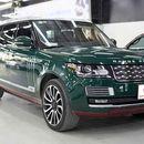 Công ty Gia Đình Việt cho thuê xe , sửa chửa oto, nhận kí gửi các loại xe chuyên nghiệp ..