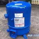 Chuyên phân phối Block máy nén lạnh Danfoss 7HP MT80 với giá hấpdẫn