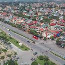 Uông Bí Newcity
