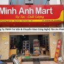 Cung cấp bộ thiết bị tính tiền theo từng combo cho siêu thị tại Đà Nẵng giá siêu rẻ