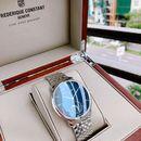 Đồng hồ Frederique Constant-FC-705N4S6B