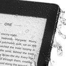 Máy đọc sách Kindle Paperwhite 2019 Gen 10