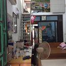 Nhà cấp 4 Thạch Bàn, Long Biên giá cực rẻ. DT 40m2 giá 1,55 tỷ.