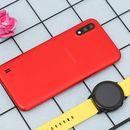 Samsung Galaxy A01  2.490.000₫