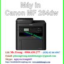 máy Canon 264DW GIÁ TỐT NHẤT
