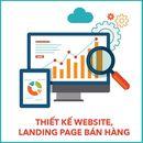 Chạy quảng cáo - thiết kế website
