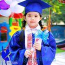 Đồ áo lễ phục tốt nghiệp
