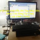 Bán thiết bị tính tiền giá rẻ cho Siêu Thị Mini, Tạp Hóa tại Đà Nẵng