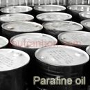 Parafin Oil – White Oil – Dầu trắng