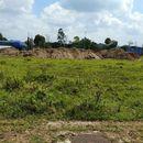 Bán 382m2 đất Kiêu Kỵ, Gia Lâm, HN