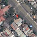 Bán đất 2 MT đường Ngô Quyền,Đà Nẵng 167 m2, MT 8m giá cực rẻ .LH ngay:0905.606.910