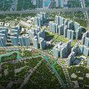 Căn hộ chung cư vinhomes smart city