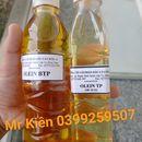 Dầu mỡ cá tra liên hệ Mr Kiên 0399259507
