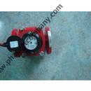 Đồng hồ đo lưu lượng nước nóng