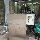 Máy sấy lạnh công nghệ Minh Đức