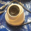 Camera HikVision 4 mắt