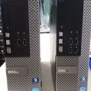 XÁC DELL OPTIPLEX SFF 3010/7010/9010