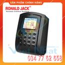 Máy Chấm Công Ronald Jack SC103