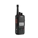 Máy bộ đàm 3G Kirisun W60/65 Không giới hạn khoảng cách