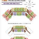 Gđ Cần Tiền Bán Gấp Chcc Ia20 Ciputra 18 - 05 Tòa B Và 20 - 03 Tòa A1 Dt 92M2
