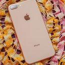 Iphone 8 plus 64gb đã qua sử dụng trả góp online