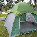 Cho thuê lều trại Thủ Đức, Quận 9, Dĩ An