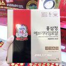 Tinh Chất Hồng Sâm Chính Phủ Cheong Kwan Jang