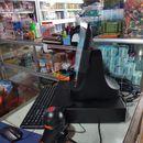 Chuyên máy tính tiền cho Cửa Hàng tại Bình Thuận