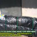 Lưới che nắng thai lan, lưới che nắng thai lan tại hà nội, nơi bán lưới che nắng giá rẻ