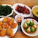 Những món ngon gia đình (Nấu tiệc tại nhà)