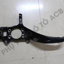 Ngõng may ơ Nissan Navara: 40014-4JA0A