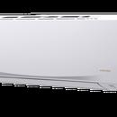 Máy lạnh treo tường Daikin - FTKA - 1.5 HP