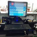 Chuyên máy tính tiền cho Quán Nhậu/ Quán Ốc Tại Bình Thuận