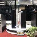 Bán 50 case HP 400G4 pentium G4400, i3 6100, i5 6400, i7 6700. BH 24T.
