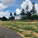 Bán nhanh lô đất đẹp như mơ- gần trung tâm TP. Bảo Lộc