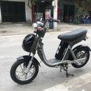 xe đạp điện cũ - xe máy điện cũ giá rẻ tại hà nội