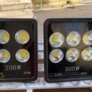 Đèn pha LED MS2.2 300W cao cấp