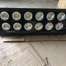 Đèn pha LED MS2.0 600W siêu sáng