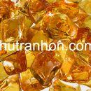 Nhựa Thông Vàng
