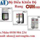 Bộ điều khiển sàn rung CUH SDVC31
