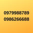 Bán : ((( 0979988789  ))) - Hotline dành cho anh em Hà Nội