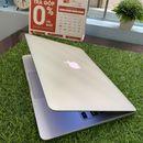 * Bán Macbook Pro MF839 13inch 2015 đẹp 99% zin all