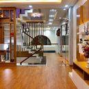 Cần bán nhà phố Minh Khai Hai Bà Trưng 43m2 x 5 tầng 4.5 tỷ