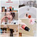 Nước hoa vùng kín Dionel Secret Love xách tay Hàn Quốc