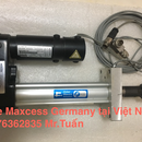 Fife SE-11 Infrared Sensor | cảm Biến Hồng Ngoại SE-11 | Cảm Biến SE11 Fife Maxcess VietNam