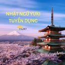 Du học Nhật Bản - Học bổng điều dưỡng Okinawa