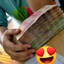 Rút tiền , trả nợ thẻ tín dụng