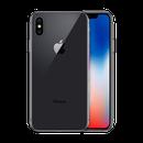 iPhone X 64GB giá sốc còn 9.990k tại Tứ Phát Mobile